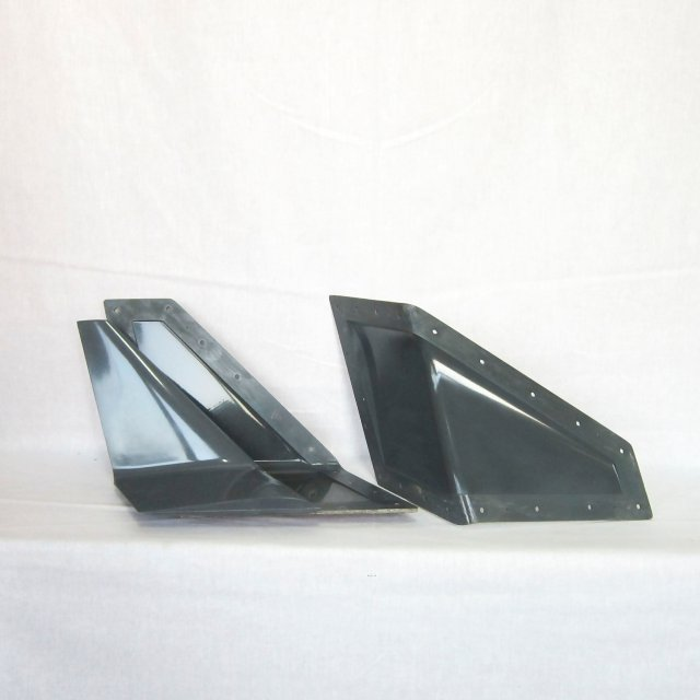 Стеклопластиковая форма, изделие из стеклопластика.